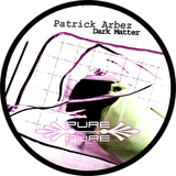 Dark Matter by Patrick Arbez mp3 download