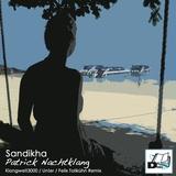 Sandikha by Patrick Nachtklang mp3 download