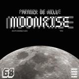 Moonrise by Patrick de Ville mp3 download