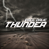 Thunder by Paul Dave mp3 download