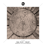 Relief by Paul Felix mp3 download