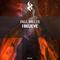 I Believe by Paul Miller mp3 downloads