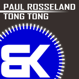 Tong Tong by Paul Rosseland mp3 download