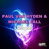 Blessed by Paul Van Hyden & Michael Fall mp3 download
