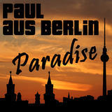 Paradise by Paul aus Berlin mp3 download