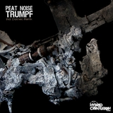 Trumpf by Peat Noise mp3 download