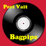 Bagpipe by Peet Vait mp3 download