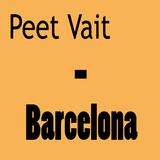 Barcelona by Peet Vait mp3 download
