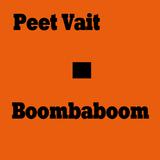 Boombaboom by Peet Vait mp3 download