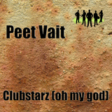Clubstarz (Oh My God)  by Peet Vait mp3 download