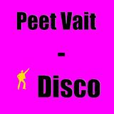 Disco  by Peet Vait mp3 download