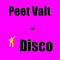 Disco by Peet Vait mp3 downloads