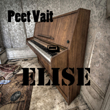 Elise by Peet Vait mp3 download