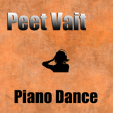 Piano Dance  by Peet Vait mp3 download