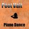 Piano Dance by Peet Vait mp3 downloads
