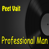 Professional Man by Peet Vait mp3 download