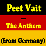 The Anthem (From Germany) by Peet Vait mp3 download