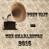 The Charleston 2015 by Peet Vait mp3 download