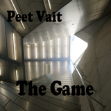 The Game by Peet Vait mp3 download
