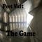 The Game (Radio Edit) by Peet Vait mp3 downloads