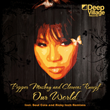 Our World by Pepper Mashay & Clemens Rumpf mp3 download