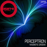 Magnetic Groove by Perceptron mp3 download