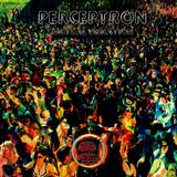Mutual Vibration by Perceptron mp3 download