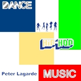 Dance Hip Hop Music by Peter Lagarde mp3 download