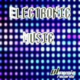 Electronic Music by Peter Lagarde mp3 download