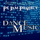 Pl Jam Project Dance Music by Peter Lagarde mp3 download
