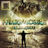 Blackout by Pharmacore mp3 download