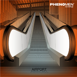 Airport by PHENO-MEN mp3 download