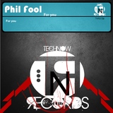 For You by Phil Fool mp3 download