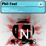 To the Floor by Phil Fool mp3 download