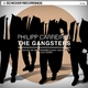 Philipp Carreires The Gangsters
