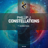 Constellations by Phillip J mp3 download