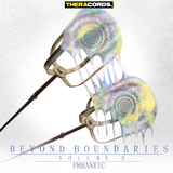 Beyond Boundaries, Vol. 3 by Phrantic mp3 download