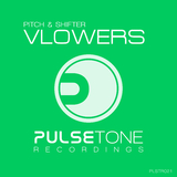 Vlowers by Pitch & Shifter mp3 download