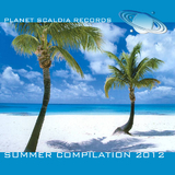Planet Scaldia Records Summer Compilation 2012 by Planet Scaldia Artists mp3 download
