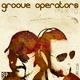 Pn-X-Tg Groove Operators Ep