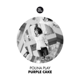 Purple Cake by Polina Play mp3 download