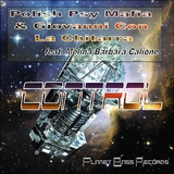 Control  by Polish Psy Mafia & Giovanni Con la Chitarra feat. Melina Barbara Calione mp3 download