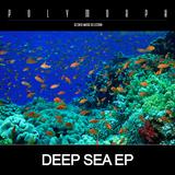 Deep Sea EP by Polymorph mp3 download