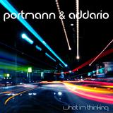 What Im Thinking by Portmann & Addario mp3 downloads