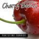 Portofino-Sunrise Cherry Bomb