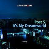 It's My Dreamworld by Post S. mp3 downloads