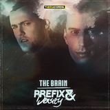 The Brain by Prefix & Density mp3 download