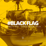 Black Flag by Primacy feat. Christopher Felix mp3 download