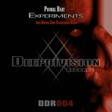 Experiments by Primal Beat mp3 download