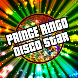 Disco Star by Prince Ringo mp3 download
